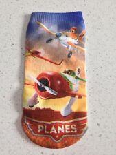 Planes  A Socks.Age 1 - 4..