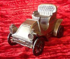 SBCCA Banthrico 1902 Horseless Carriage Coin Bank