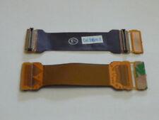 Flex Flat cavo per SonyEricsson sony ericsson W910 W910i W 910i 910 piatto