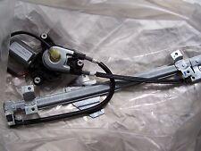 1998 mitsubishi galant owners window regulator parts service new 1995 1994 1997