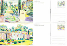 Vatican  Jean Paul II  FDC&/or max card  div lot  474