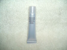 SHISEIDO WHITE LUCENT CONCENTRATED BRIGHTENING SERUM .18 oz