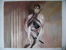 """High Quality Reproduction Paintings 16x20"""" OIL PAINTING"""