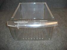 240354723 FRIGIDAIRE REFRIGERATOR CRISPER DRAWER