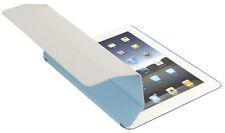 Apple iPad 2,3 & 4 smart-shell custodia / coperchio e POSEABLE STAND ridotto!!!