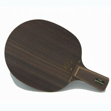 STIGA ROSEWOOD XO , CS HANDLE TABLE TENNIS BLADE (FREE DHL EXPRESS SHIPPING)