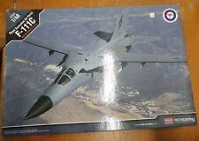 1/48 Royal Australian Air Force F-111C #12220 ACADEMY HOBBY MODEL KIT