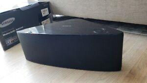 Samsung Shape M7 WAM750 Wireless Smart Speaker