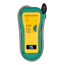 Kane CD100A Combustible Gas Leakage Detector **NEW**