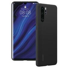 huge discount 7ba26 8e022 Huawei Matte Mobile Phone Cases & Covers   eBay
