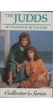 The Judds ~ Collectors Series ~ Country ~ Cassette ~ Good