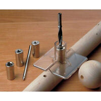 New 6/8/10mm Drill Guide Set Positioner Locator Tool For Drilling Oblique Hole