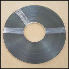 150m/32mm Rehau Magic Silver Unglued ABS Edge (1.5mm thick) R958096-009