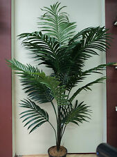ARTIFICIAL PARADISE PALM TREE  180CM HIGH