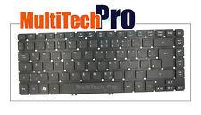 ORIG teclado de f. acer aspire v5-431 v5-431p v5-471 v5-471g nuevo