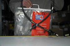 cable del embrague qh qcc 1374 AUSTIN ROVER MONTEGO 144CM