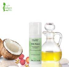 Creme idratanti pelle misti ingredienti naturali per la cura del viso e della pelle