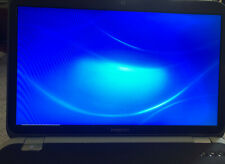 Dell Inspiron 17R SE 7720 i7-3610QM 16GB 2TB Storage BIN & get 3D glasses!!!