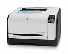 HP LaserJet Pro CP1525n CP1525 A4 USB Network Colour A4 Laser Printer + Warranty