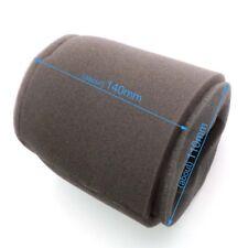 Air Filter Element Foam for CFMoto CF500 500cc CF188 0180-112001