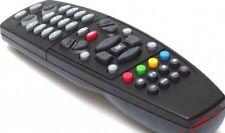 Control Remoto De Reemplazo Para Dreambox DM8000, 8000, DM800, 800 HQ