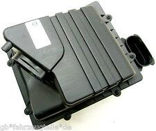 Luftfilterkasten VW Polo 6R 1.6 TDI CXM 6C0129601B Bj.2013 erst 155 Km Int.18584