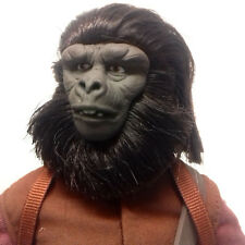 More details for  original movie series hasbro planet of the apes 12