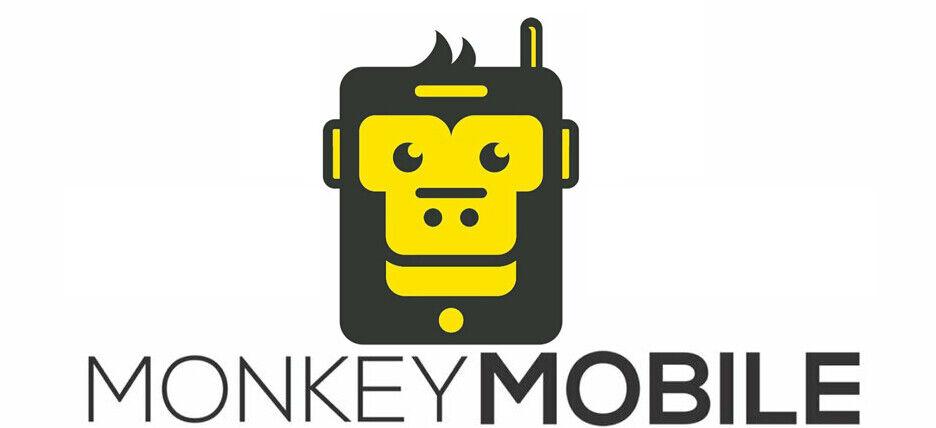 monkeymobile-de-shop
