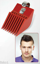 """Speed-O-Guide Clipper Comb Guide 3 - 1"""" Fits ANDIS OSTER WAHL"""