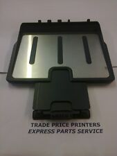 C8157-67015 HP OFFICEJET PRO K550 RANGE REPLACEMENT OUTPUT PAPER TRAY