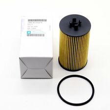 Chevrolet Buick Engine Oil Filter Kit 93185674