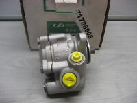 POMPE DE DIRECTION ASSISTEE FIAT DUCATO - 71788905 85501142