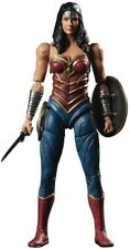 Injustice 2 Wonder Woman PX 1/18 Scale Fig Toy Figure Collectib