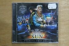 Empire Of The Sun  – Walking On A Dream    (C240)