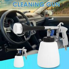 High Pressure Car Wash for Tornador Interior Cleaning Gun Strong Air Operated