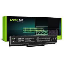 Laptop Akku für Medion Akoya E7218 P7812 P7624 4400mAh