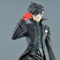 Sega lucky lottery persona 5 premium Figure SPECIAL Ver. Ren Amamiya From JAPAN