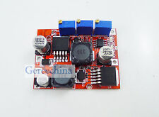 DC Converter Step Up Step Down to any1.25-25V constant current voltage Module
