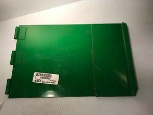 John Deere Original Equipment Door #GC00098