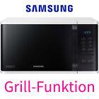 Samsung Kombi Mikrowelle mit Grill 23 Liter 27 Automatik-Programme Eco-Funktion <br/> Keramik-Emaille-Beschichtung, kratzfest, antibakteriell