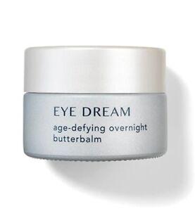 EYE DREAM Age Defying Overnight Butter Balm - Tropic VEGAN Skincare