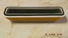 CHAMPION FILTRO DE AIRE J323, KAWASAKI GPZ 750 , 1000 GTR, ZL 900 , [4-56-3]