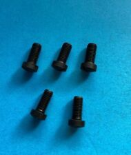 *New* 22517-Union Special-Screw-(Lot Of 5)-Free Shipping*