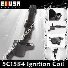 Ignition Coil for Lincoln 06-08 Mark LT Pickup 05-11 Navigator V8 5.4L 5C1584