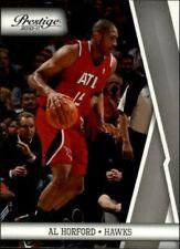 A7745- 2010-11 Prestige Basketball Card #s 1-243 -You Pick- 10+ FREE US SHIP
