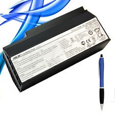 Genuine Laptop Battery for ASUS G73G G73JW G73JH-A1 G73JH-X1 G73S G53S G53JW G53