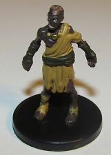 CHULTAN ZOMBIE 9 Tomb of Annihilation D&D Dungeons and Dragons