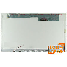 """Replacement PACKARD BELL PEW91 Laptop Screen 15.6"""" LCD CCFL HD Display"""