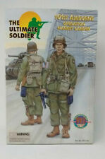 Ultimate Soldier 101st Airborne Operation 1999 1/6 Scale Action Figure