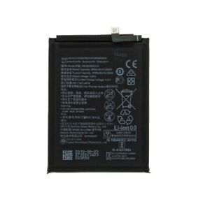 ORIGINAL BATTERY HB386590ECW 3750 mAh for Huawei Honor 8X JSN-AL00